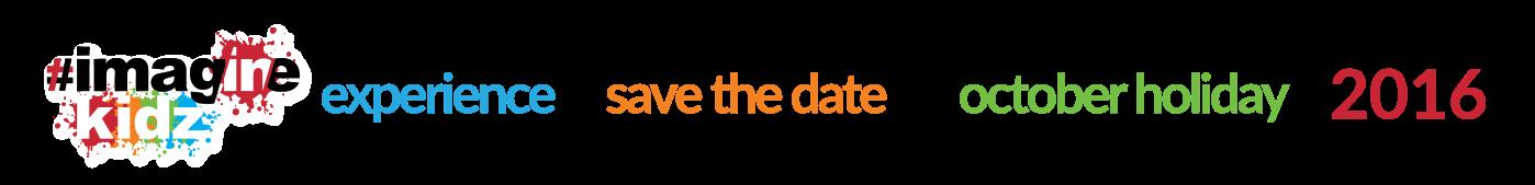 #imaginekidz designs_save the date_home_trans-27
