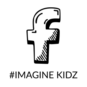 #imaginekidz designs_facebook_transparent_2-29