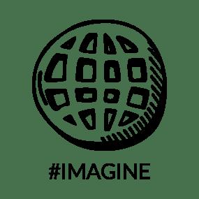 #imaginekidz designs_webicon_transparent-30