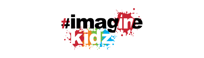 #imaginekidz designs_wordpress_pique_header_white dropshadow_1400x400_copy 4